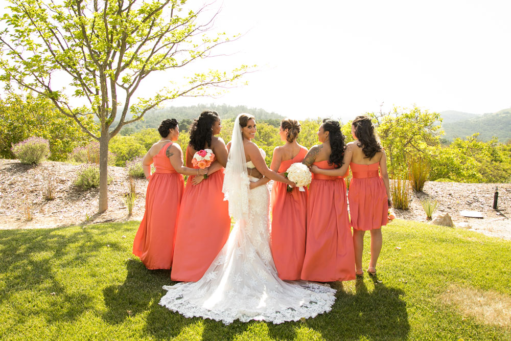 Paso Robles Wedding Photographer Opolo Vineyards 044.jpg