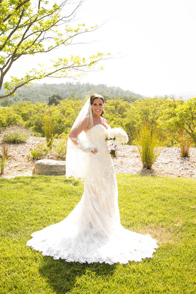 Paso Robles Wedding Photographer Opolo Vineyards 045.jpg