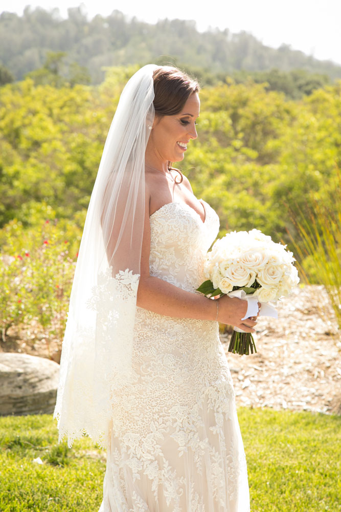 Paso Robles Wedding Photographer Opolo Vineyards 046.jpg