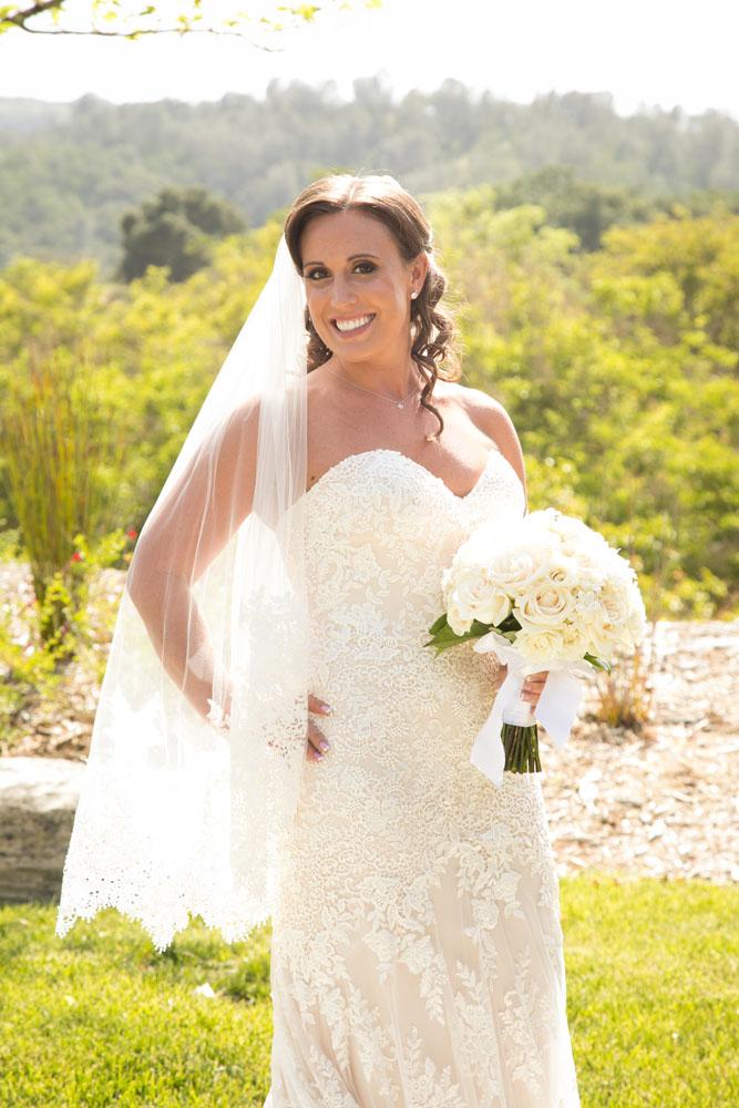Paso Robles Wedding Photographer Opolo Vineyards 047.jpg