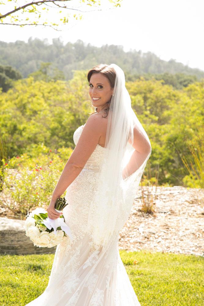 Paso Robles Wedding Photographer Opolo Vineyards 049.jpg