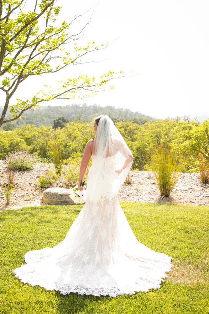 Paso Robles Wedding Photographer Opolo Vineyards 048.jpg