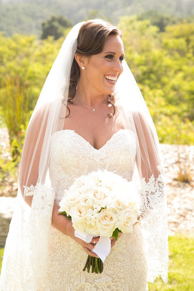 Paso Robles Wedding Photographer Opolo Vineyards 050.jpg