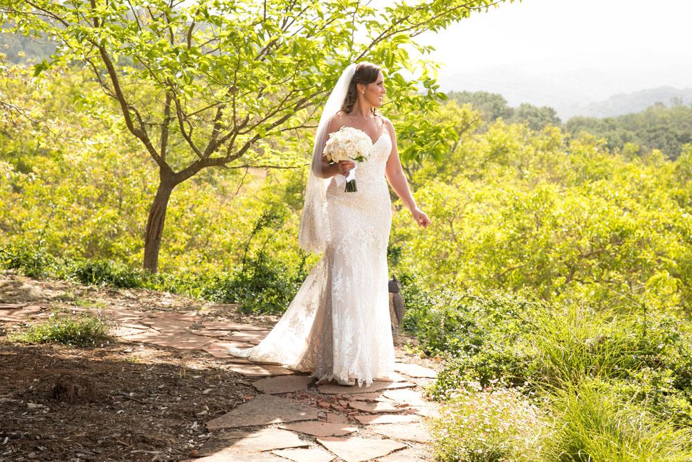 Paso Robles Wedding Photographer Opolo Vineyards 051.jpg