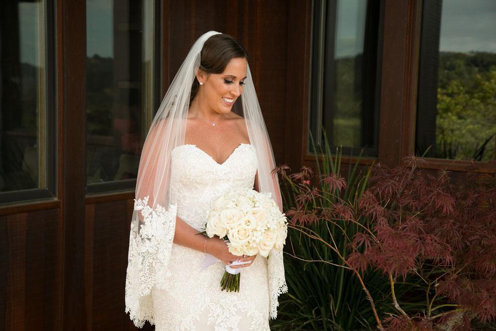 Paso Robles Wedding Photographer Opolo Vineyards 052.jpg