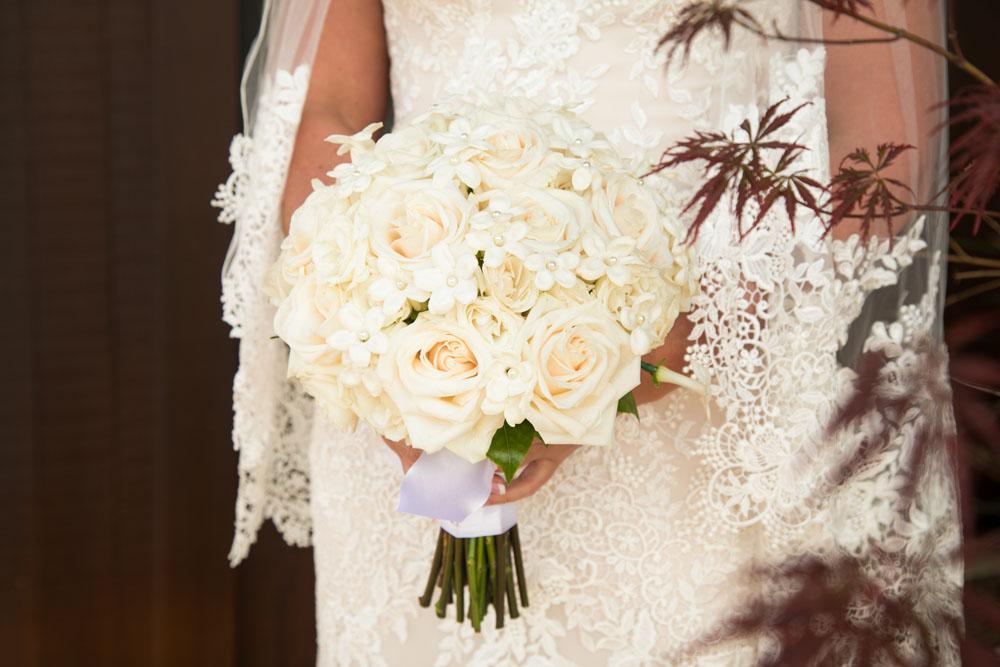 Paso Robles Wedding Photographer Opolo Vineyards 053.jpg