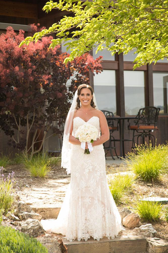 Paso Robles Wedding Photographer Opolo Vineyards 055.jpg