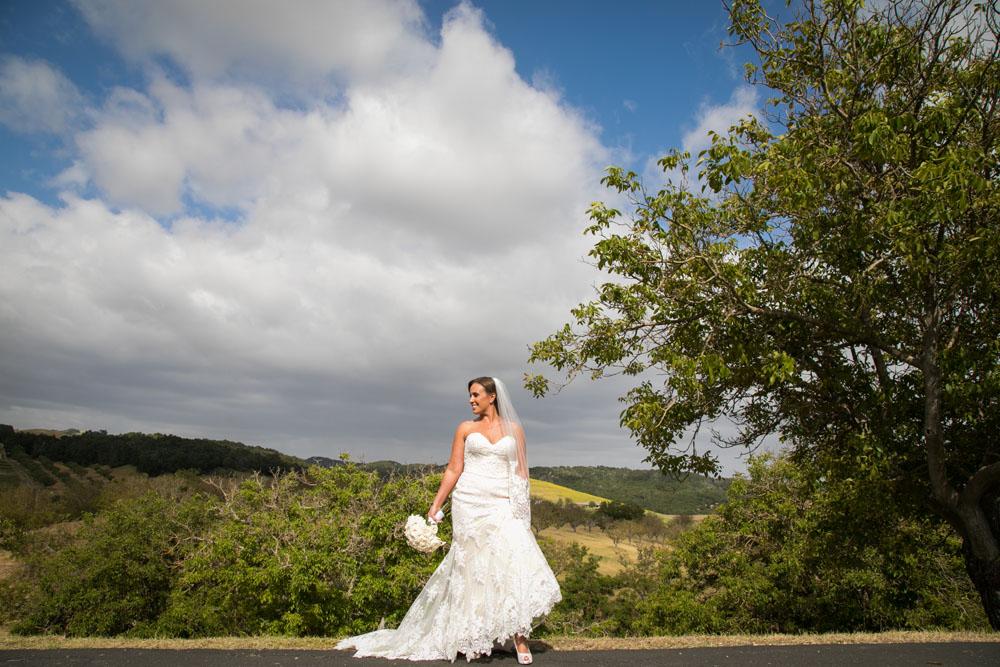 Paso Robles Wedding Photographer Opolo Vineyards 056.jpg