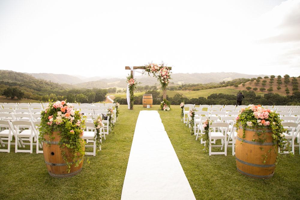 Paso Robles Wedding Photographer Opolo Vineyards 062.jpg