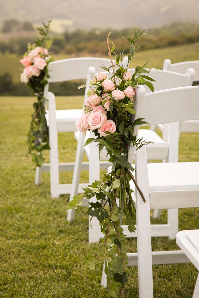 Paso Robles Wedding Photographer Opolo Vineyards 063.jpg