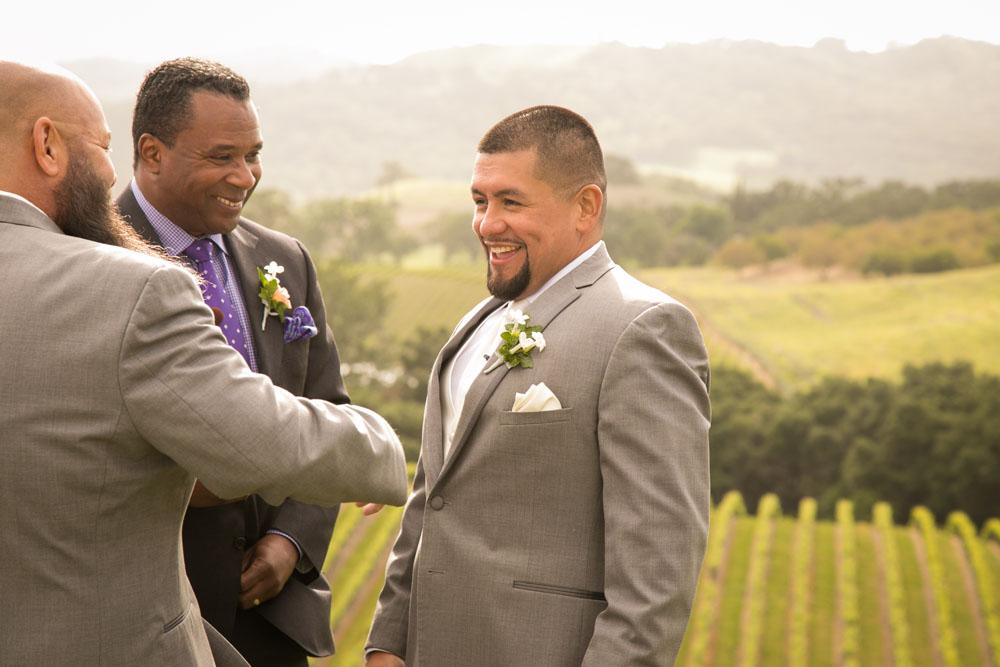 Paso Robles Wedding Photographer Opolo Vineyards 067.jpg