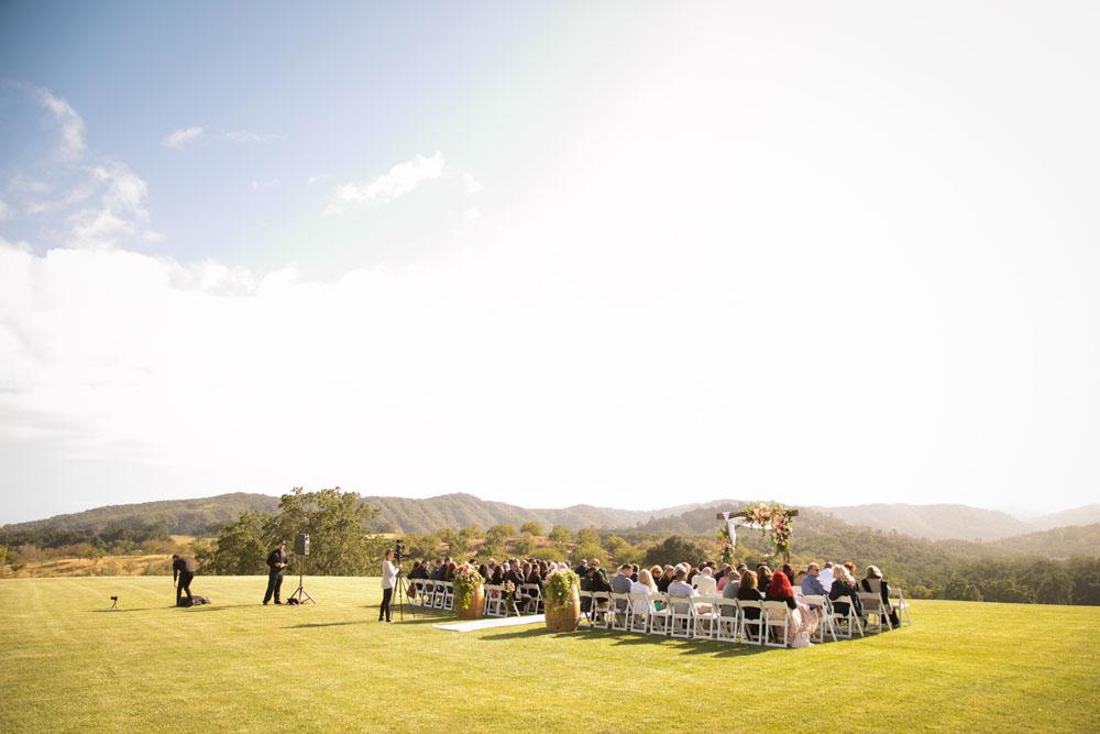 Paso Robles Wedding Photographer Opolo Vineyards 068.jpg