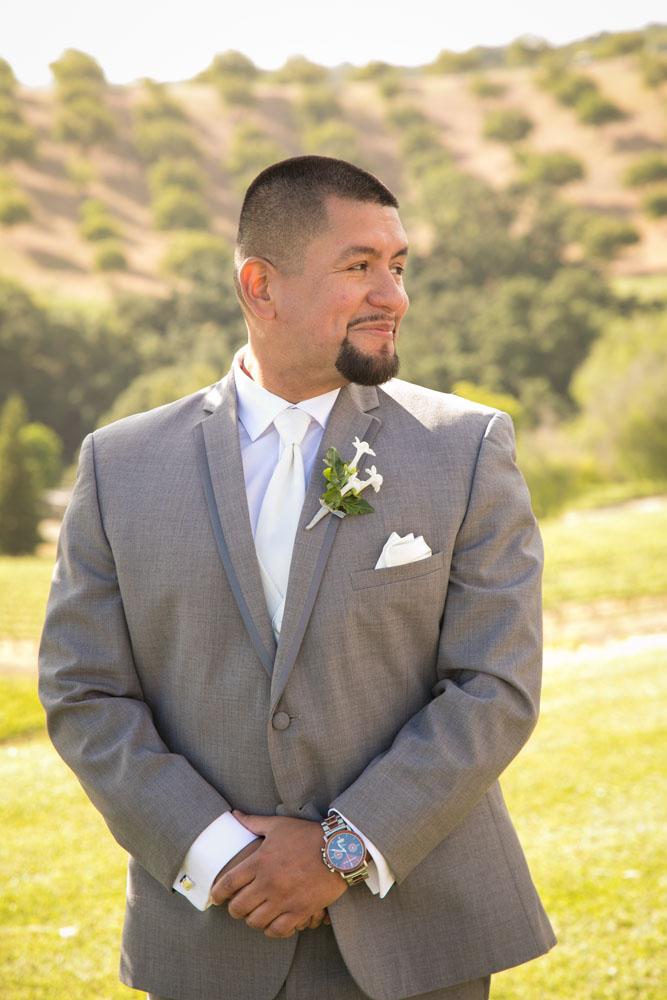 Paso Robles Wedding Photographer Opolo Vineyards 069.jpg