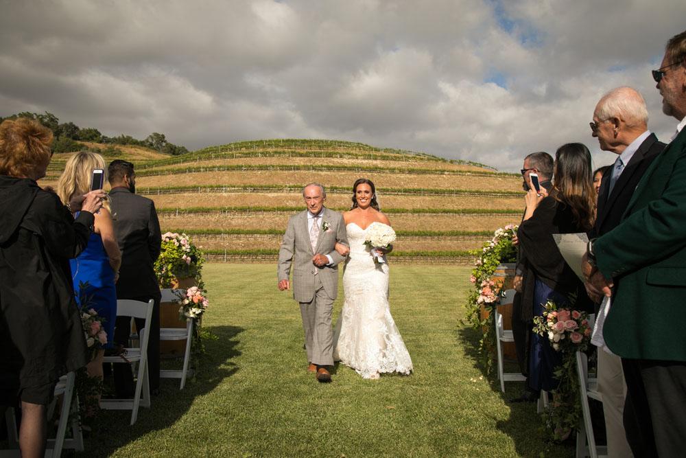 Paso Robles Wedding Photographer Opolo Vineyards 070.jpg