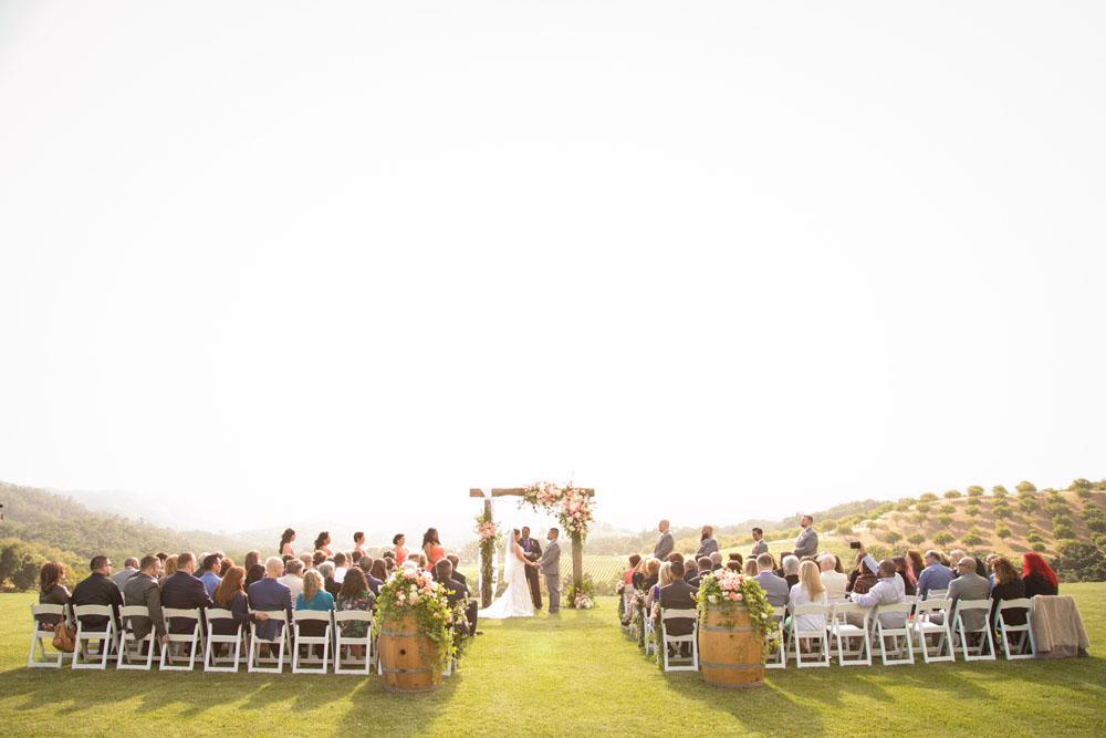 Paso Robles Wedding Photographer Opolo Vineyards 072.jpg