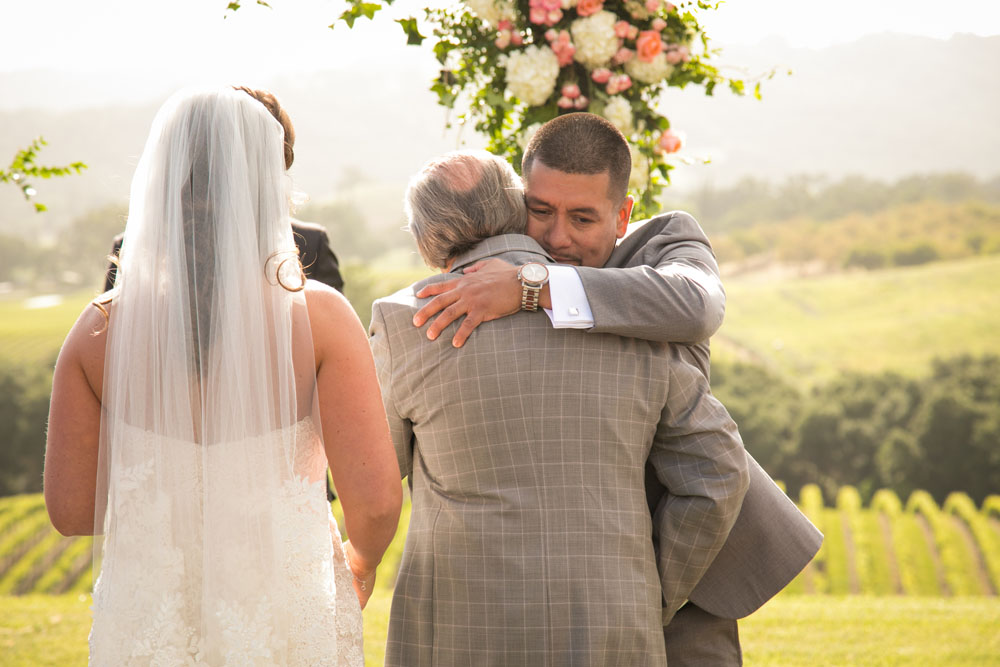 Paso Robles Wedding Photographer Opolo Vineyards 071.jpg