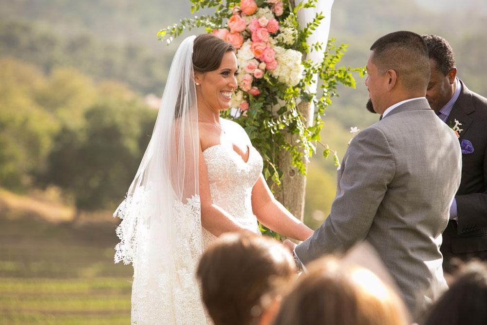 Paso Robles Wedding Photographer Opolo Vineyards 074.jpg
