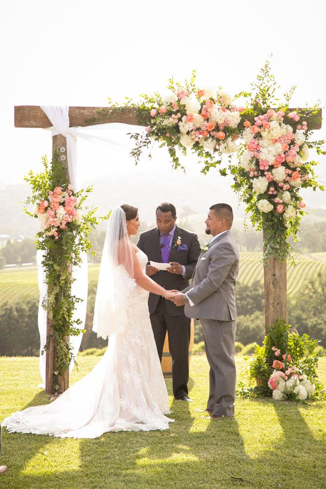 Paso Robles Wedding Photographer Opolo Vineyards 073.jpg