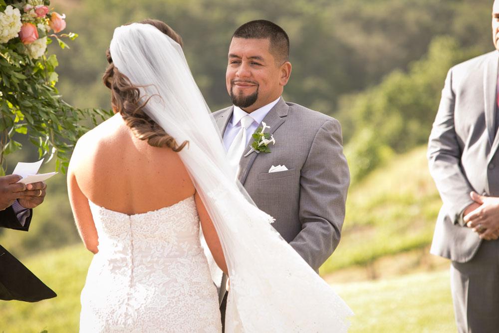 Paso Robles Wedding Photographer Opolo Vineyards 075.jpg