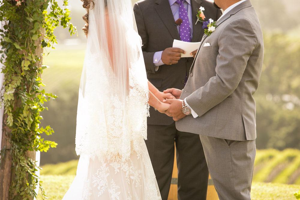 Paso Robles Wedding Photographer Opolo Vineyards 076.jpg