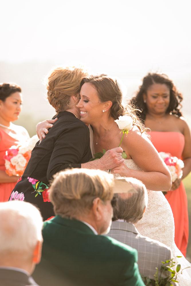 Paso Robles Wedding Photographer Opolo Vineyards 077.jpg