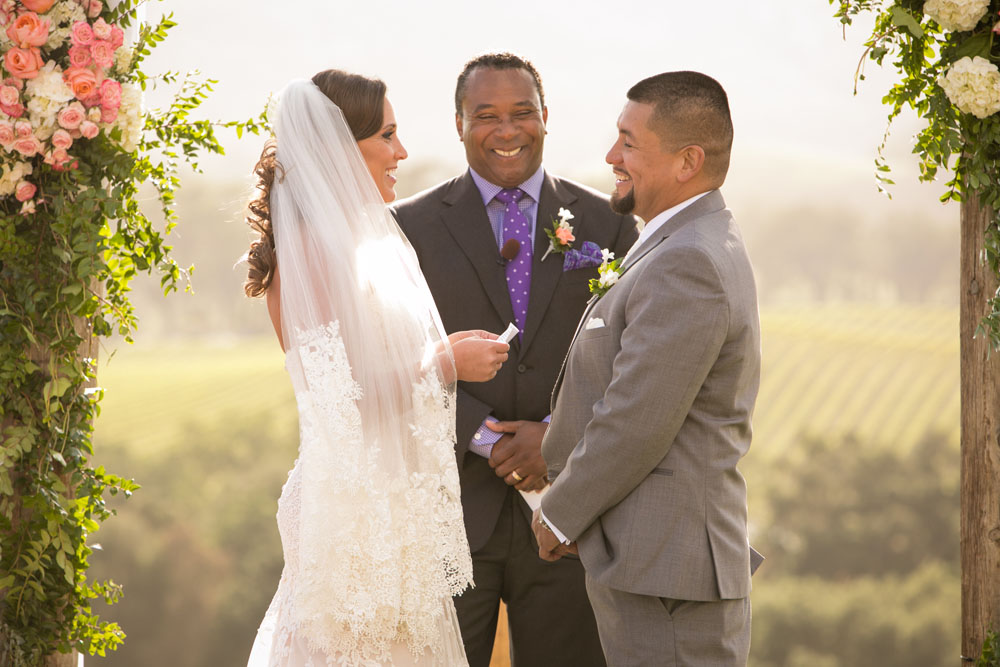 Paso Robles Wedding Photographer Opolo Vineyards 078.jpg