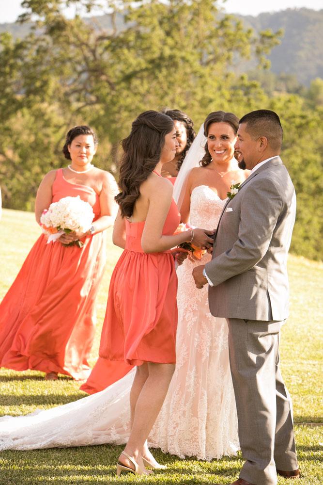 Paso Robles Wedding Photographer Opolo Vineyards 079.jpg