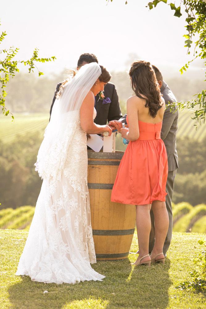 Paso Robles Wedding Photographer Opolo Vineyards 080.jpg