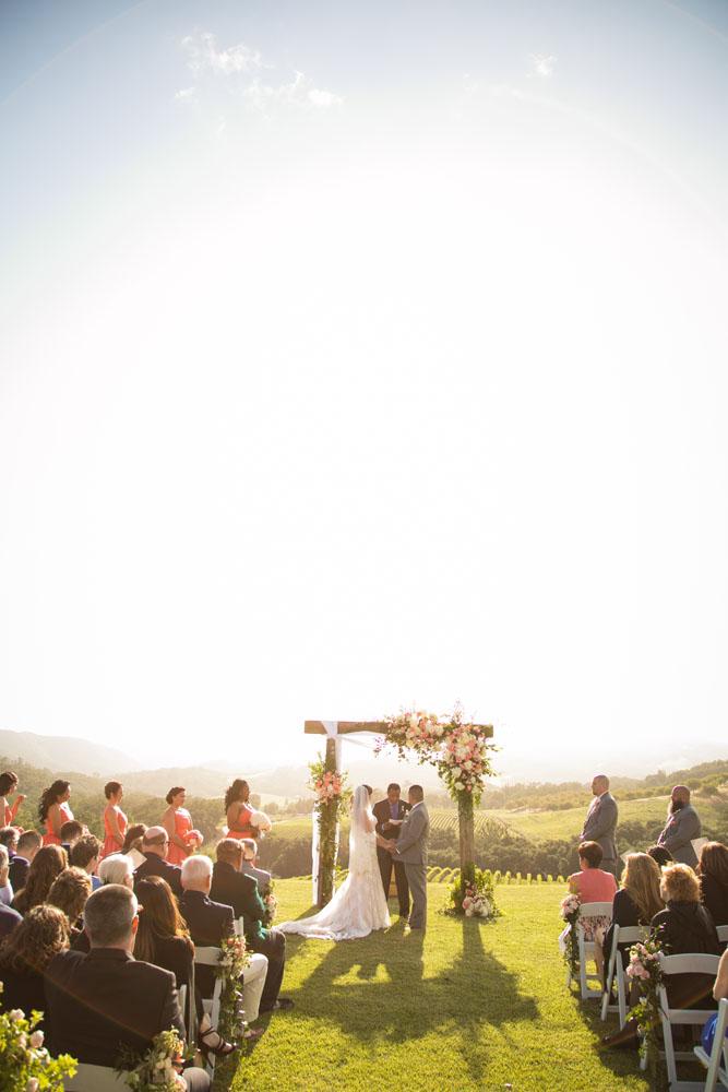 Paso Robles Wedding Photographer Opolo Vineyards 081.jpg