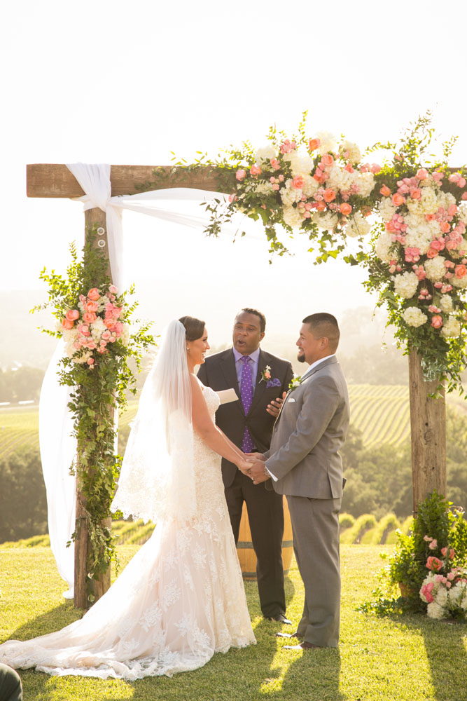 Paso Robles Wedding Photographer Opolo Vineyards 082.jpg