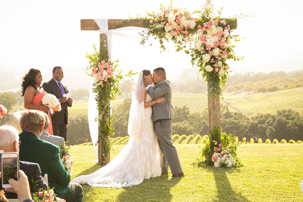 Paso Robles Wedding Photographer Opolo Vineyards 083.jpg
