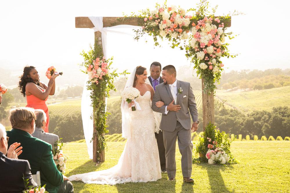 Paso Robles Wedding Photographer Opolo Vineyards 084.jpg