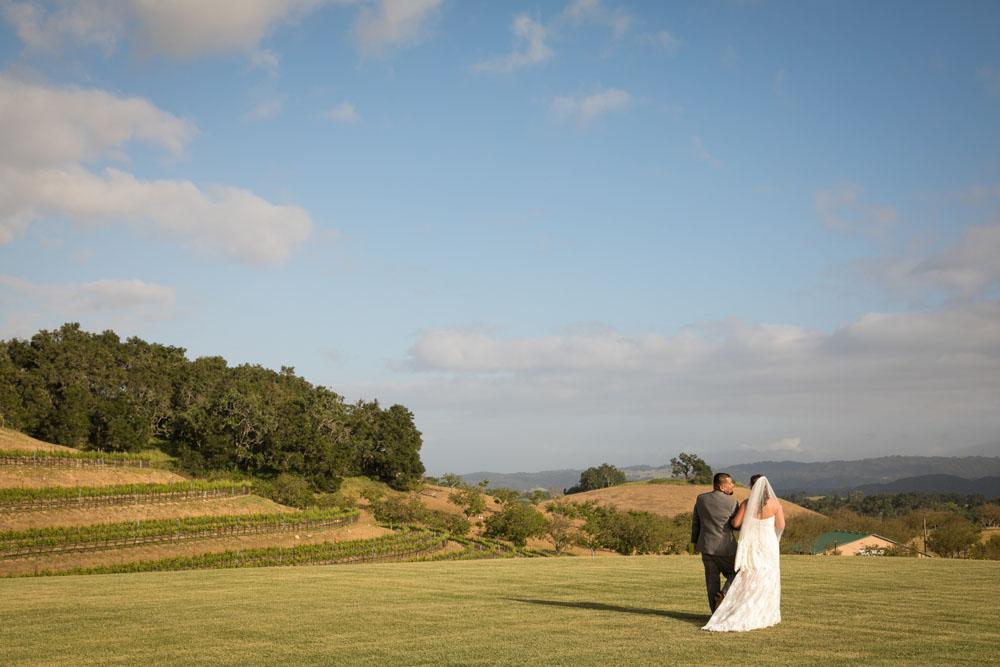 Paso Robles Wedding Photographer Opolo Vineyards 085.jpg