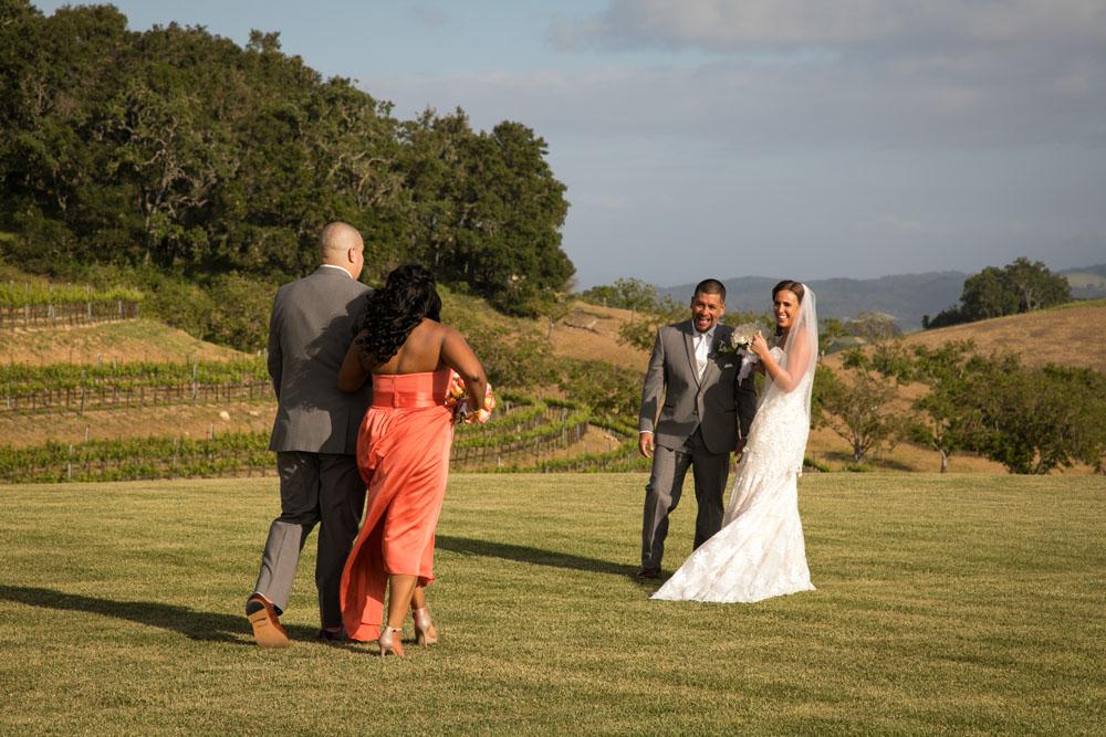 Paso Robles Wedding Photographer Opolo Vineyards 086.jpg