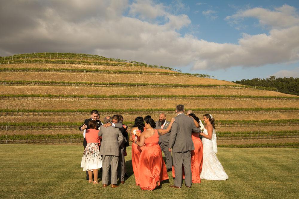 Paso Robles Wedding Photographer Opolo Vineyards 087.jpg