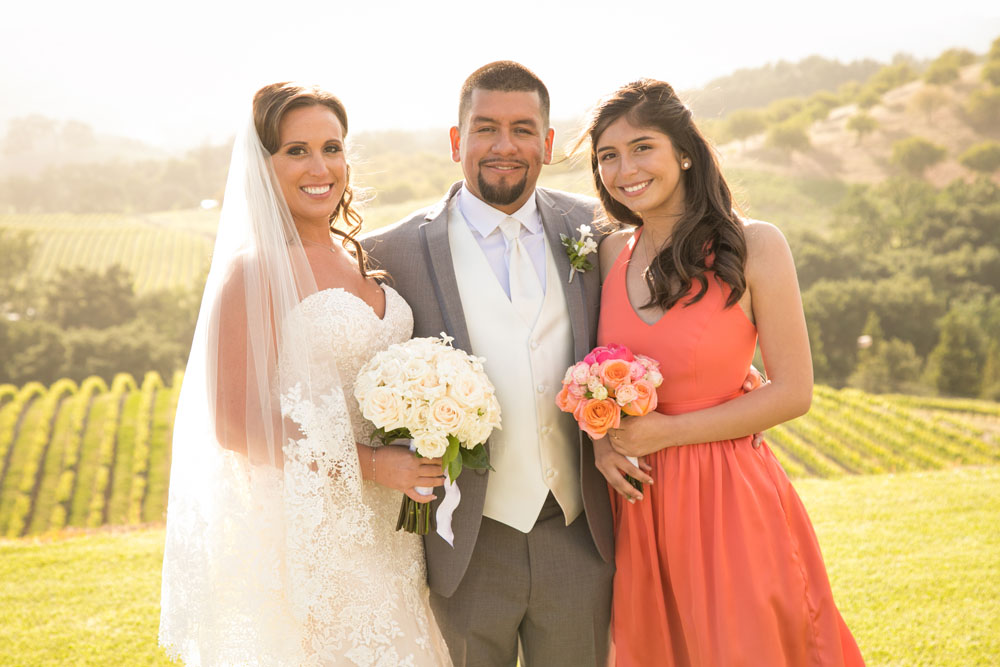 Paso Robles Wedding Photographer Opolo Vineyards 088.jpg