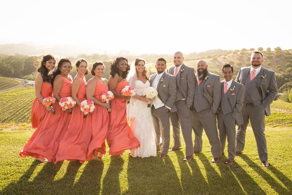 Paso Robles Wedding Photographer Opolo Vineyards 089.jpg