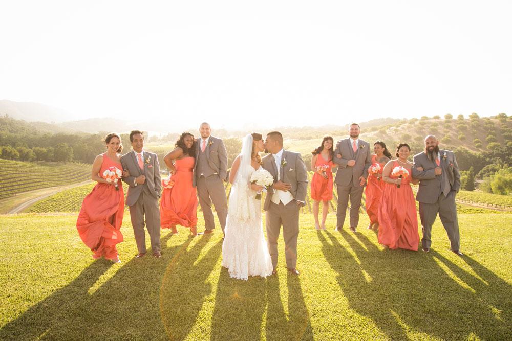 Paso Robles Wedding Photographer Opolo Vineyards 090.jpg