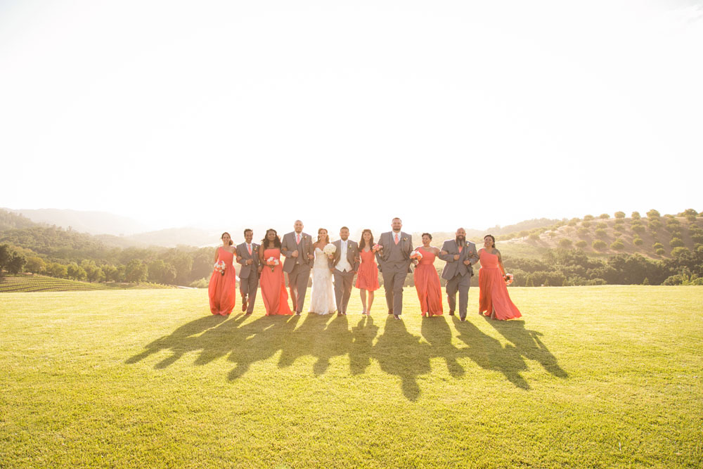 Paso Robles Wedding Photographer Opolo Vineyards 091.jpg