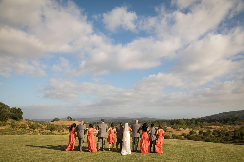 Paso Robles Wedding Photographer Opolo Vineyards 092.jpg