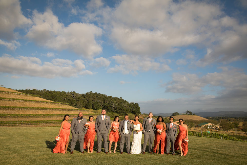 Paso Robles Wedding Photographer Opolo Vineyards 093.jpg