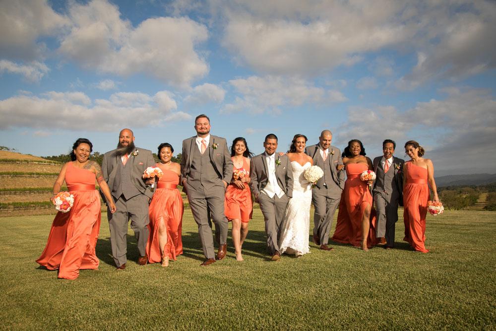 Paso Robles Wedding Photographer Opolo Vineyards 094.jpg