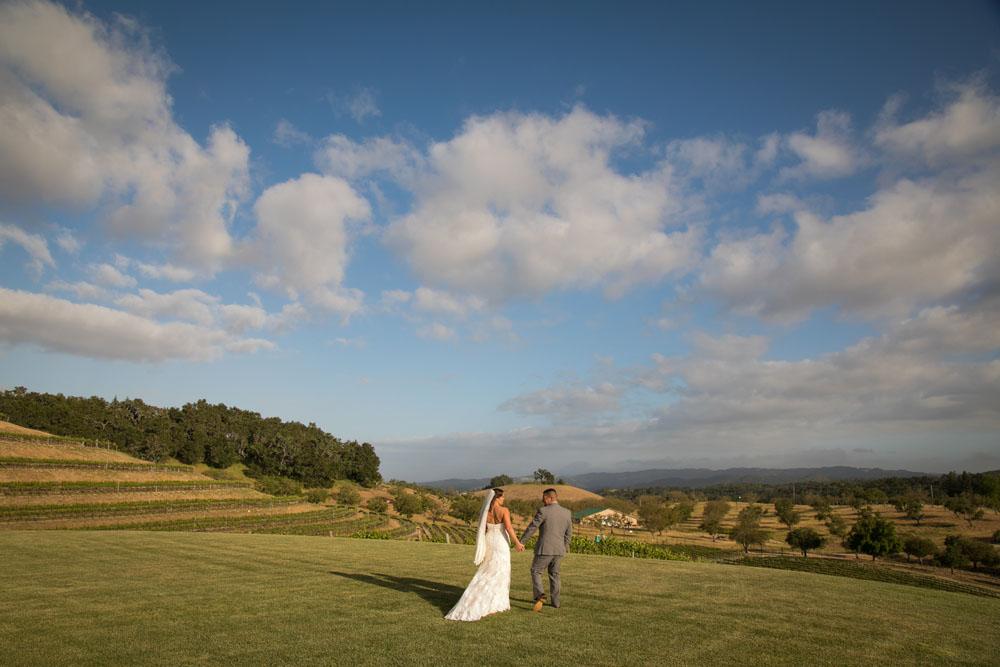 Paso Robles Wedding Photographer Opolo Vineyards 095.jpg