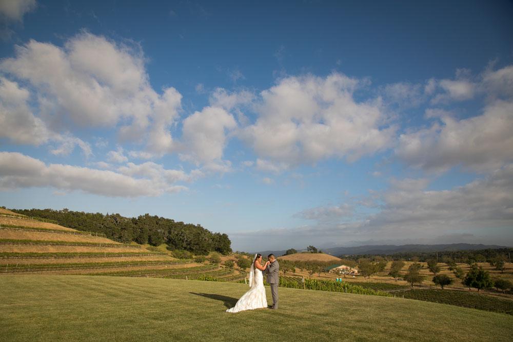 Paso Robles Wedding Photographer Opolo Vineyards 097.jpg