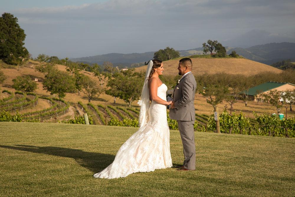 Paso Robles Wedding Photographer Opolo Vineyards 096.jpg