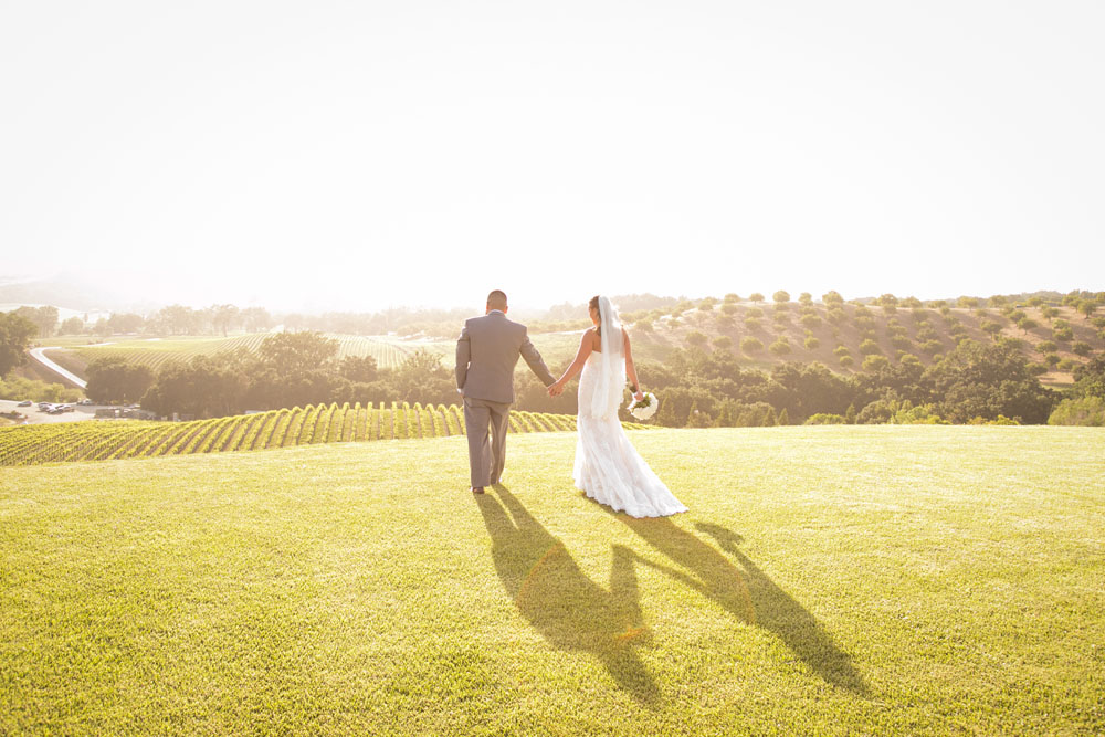 Paso Robles Wedding Photographer Opolo Vineyards 098.jpg