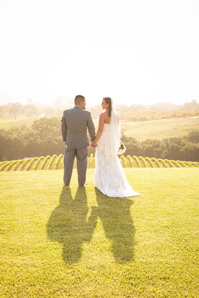 Paso Robles Wedding Photographer Opolo Vineyards 099.jpg