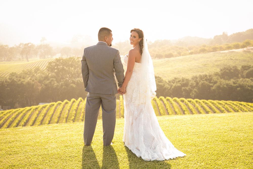 Paso Robles Wedding Photographer Opolo Vineyards 100.jpg