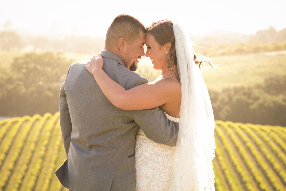 Paso Robles Wedding Photographer Opolo Vineyards 102.jpg