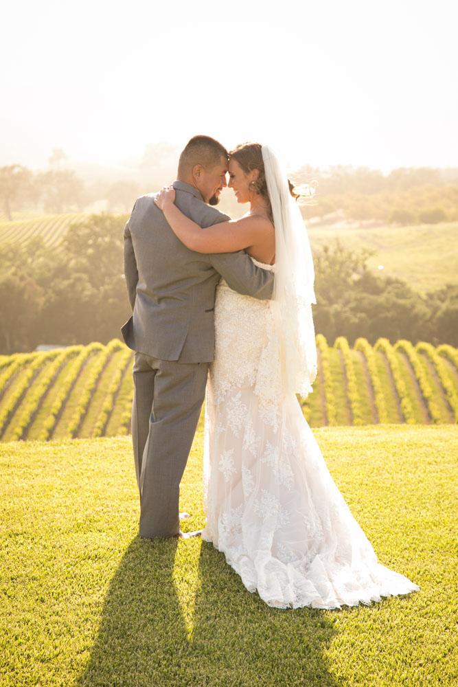 Paso Robles Wedding Photographer Opolo Vineyards 101.jpg